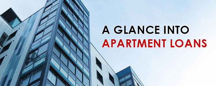 Diving into the Lesser-known World of Apartment Loans